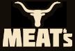 MEAT's Steak & Wine